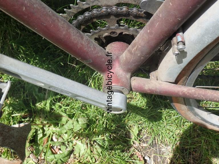 Randonneuse Jo Routens rouge 650B MJR (11)
