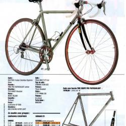 Vintage-bicycle-fr- (1)