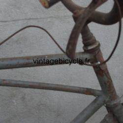 vintage_bicycle_fr_R (11)