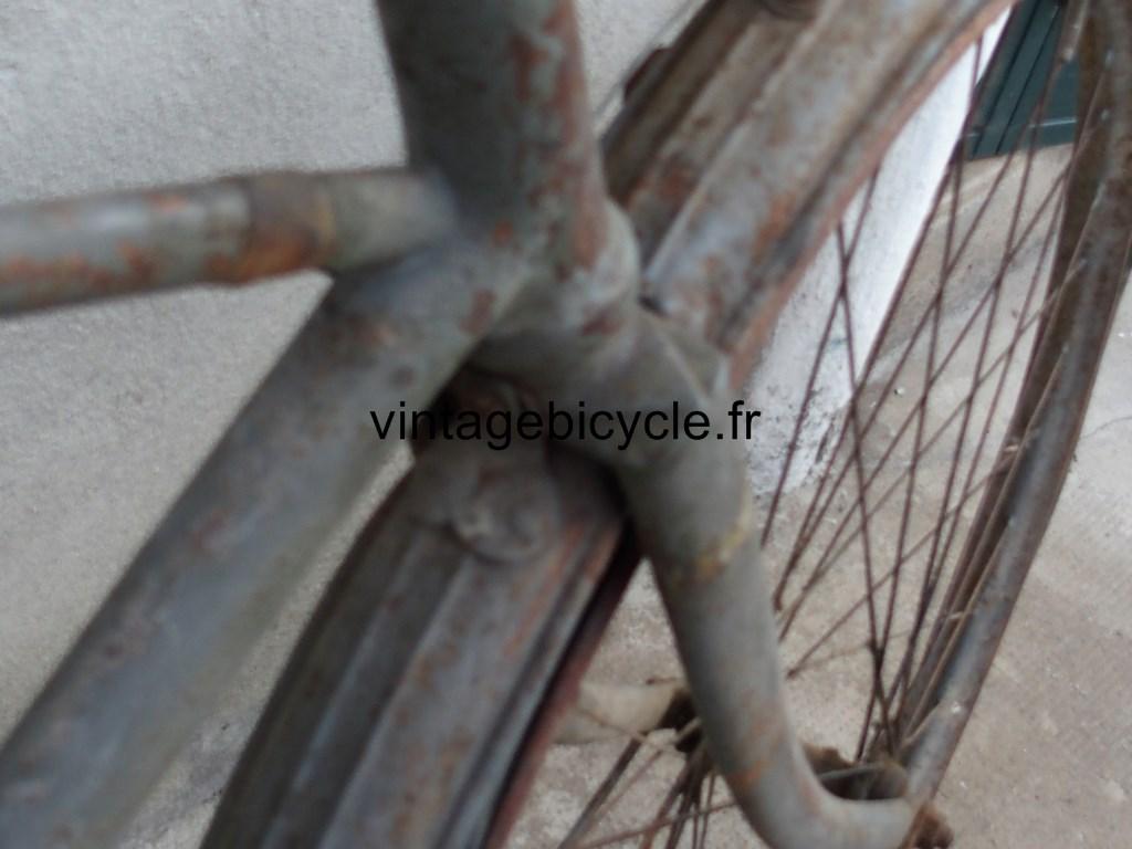 vintage_bicycle_fr_R (13)