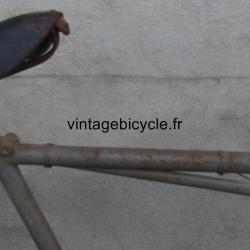 vintage_bicycle_fr_R (15)
