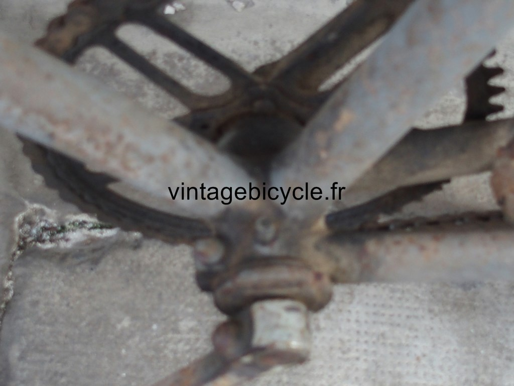 vintage_bicycle_fr_R (17)