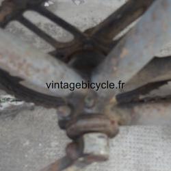 vintage_bicycle_fr_R (17)