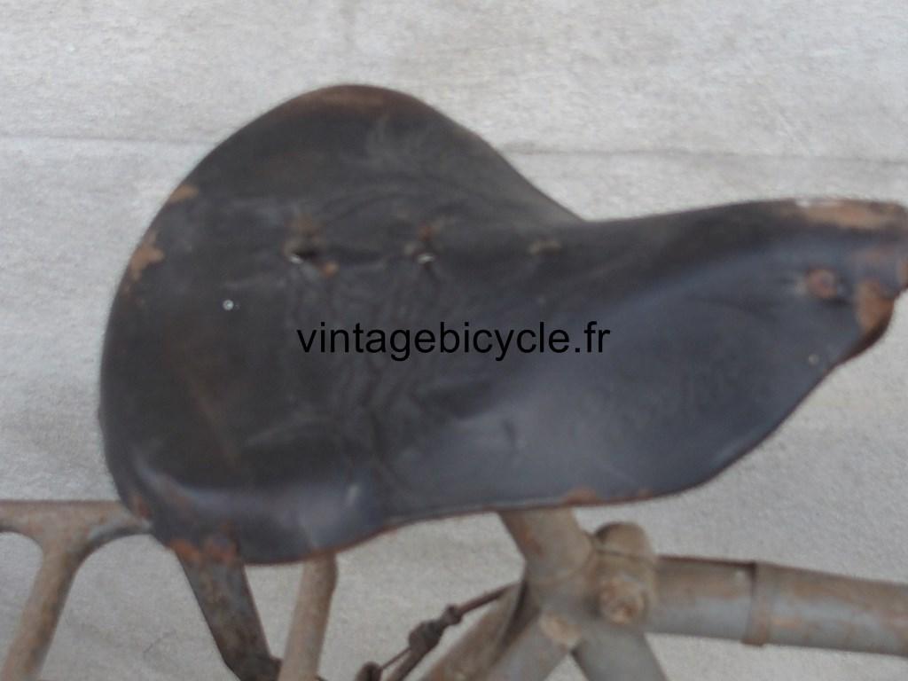 vintage_bicycle_fr_R (18)