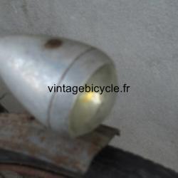 vintage_bicycle_fr_R (19)