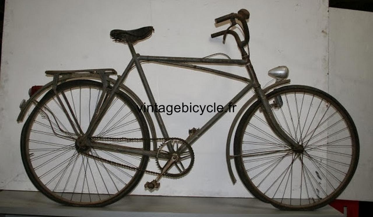 vintage_bicycle_fr_R (2)