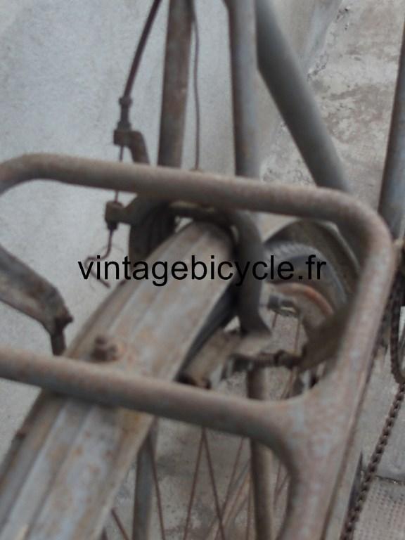 vintage_bicycle_fr_R (20)