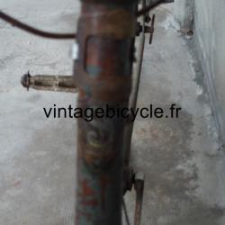 vintage_bicycle_fr_R (21)