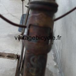 vintage_bicycle_fr_R (23)