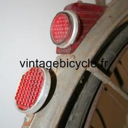 vintage_bicycle_fr_R (26)