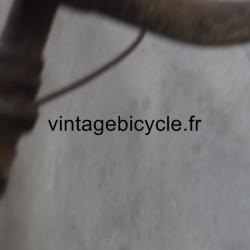 vintage_bicycle_fr_R (27)