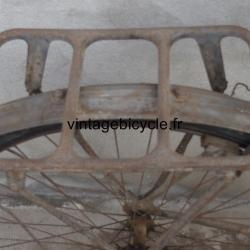 vintage_bicycle_fr_R (4)