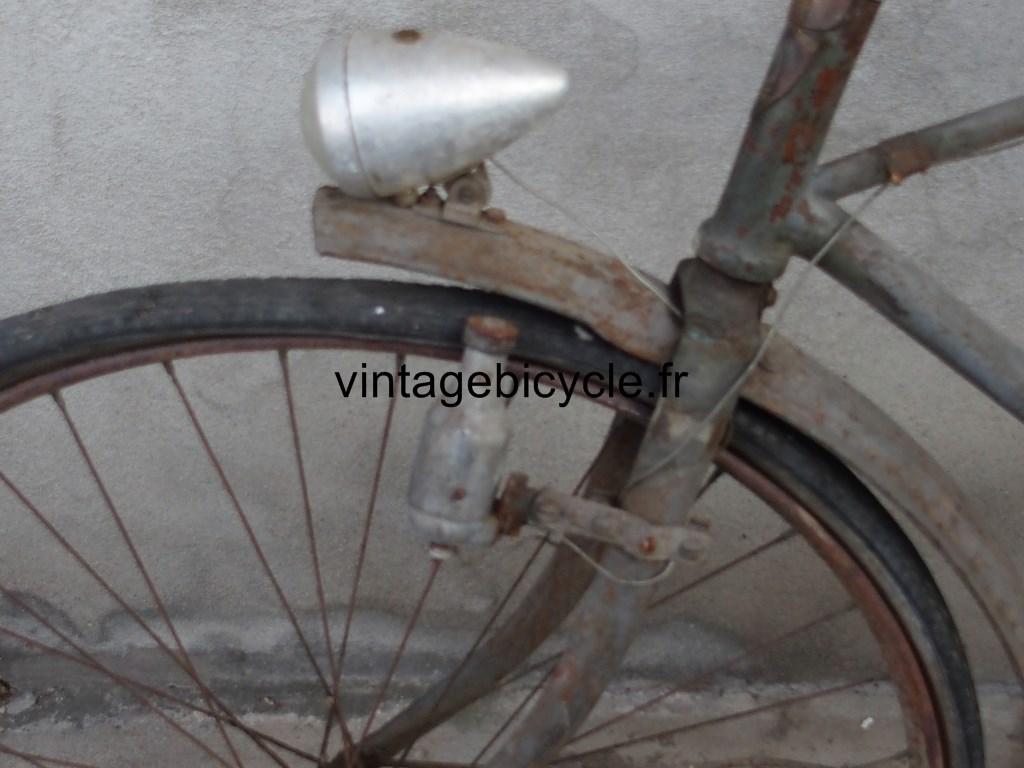 vintage_bicycle_fr_R (5)