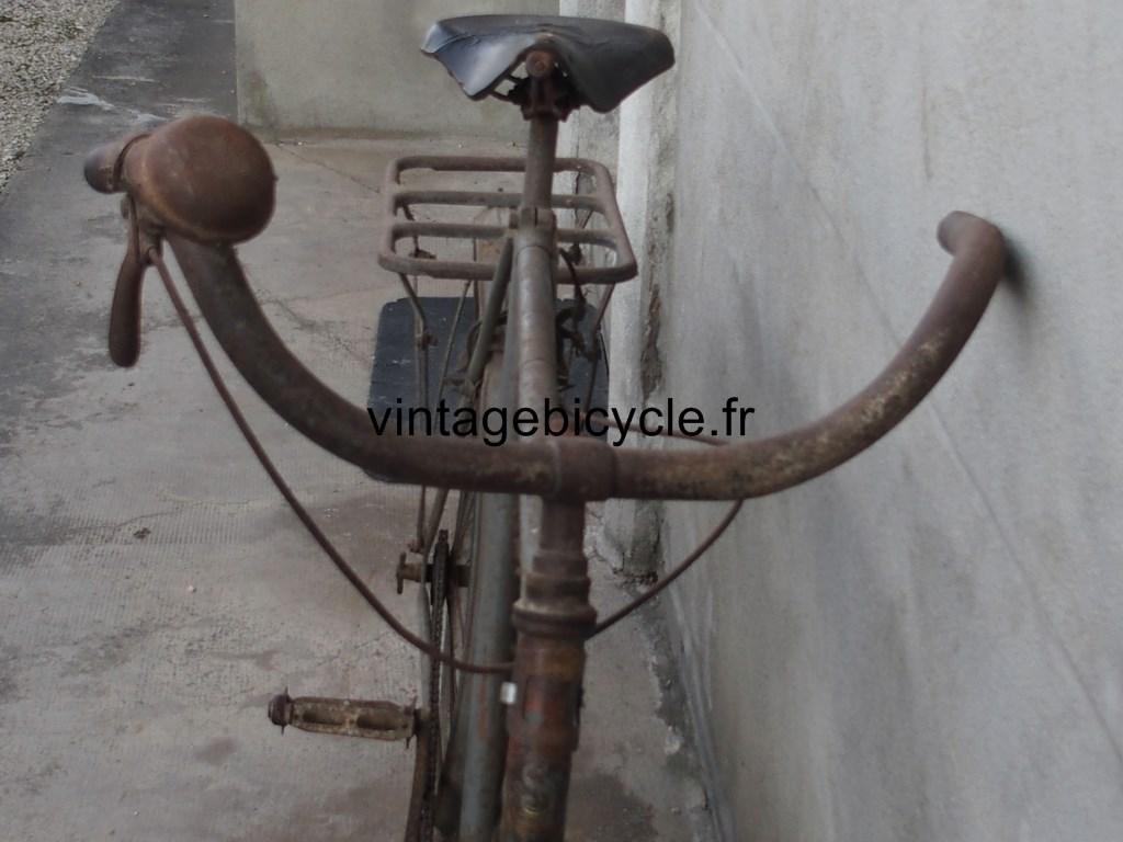 vintage_bicycle_fr_R (6)