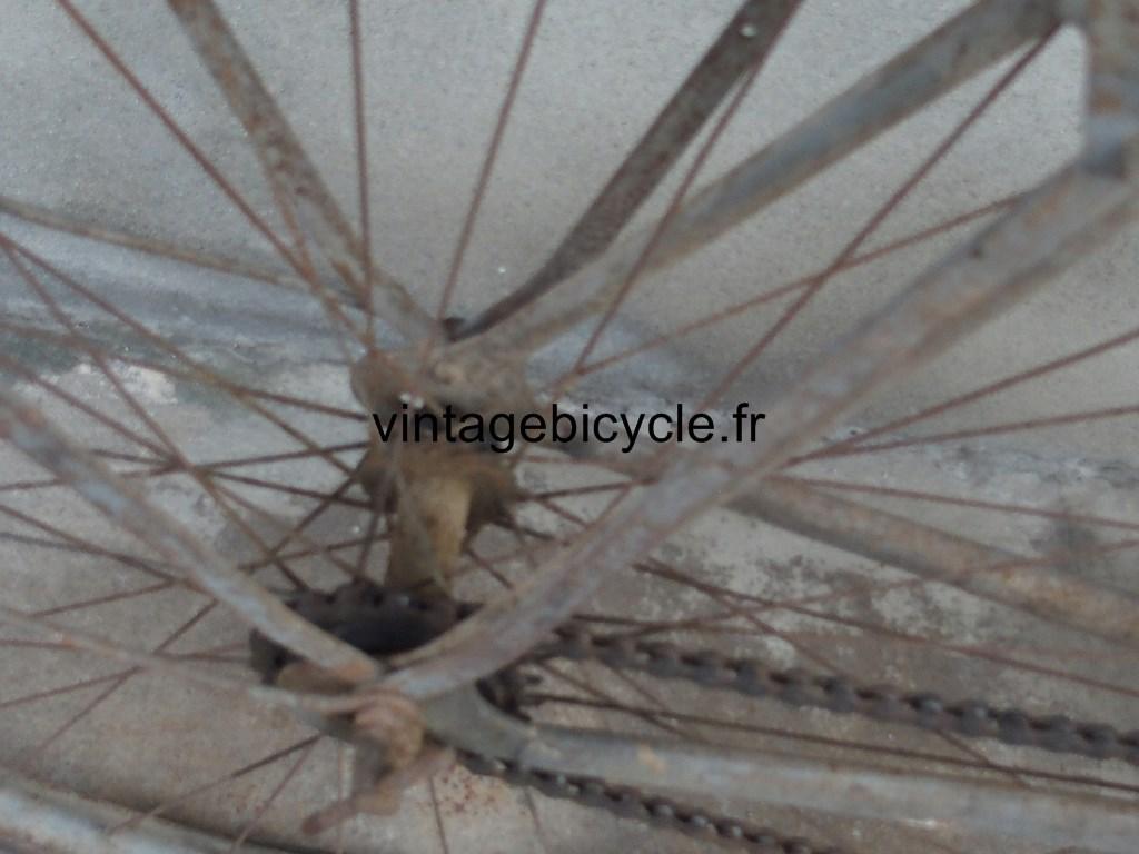 vintage_bicycle_fr_R (7)