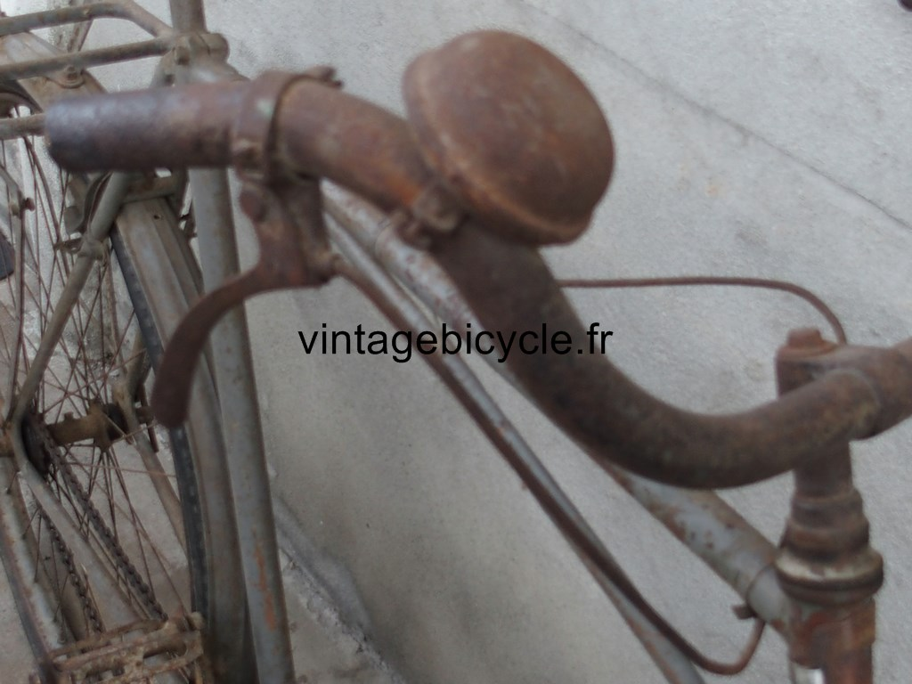 vintage_bicycle_fr_R (8)