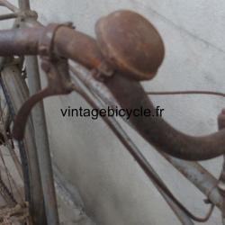 vintage_bicycle_fr_R (8)