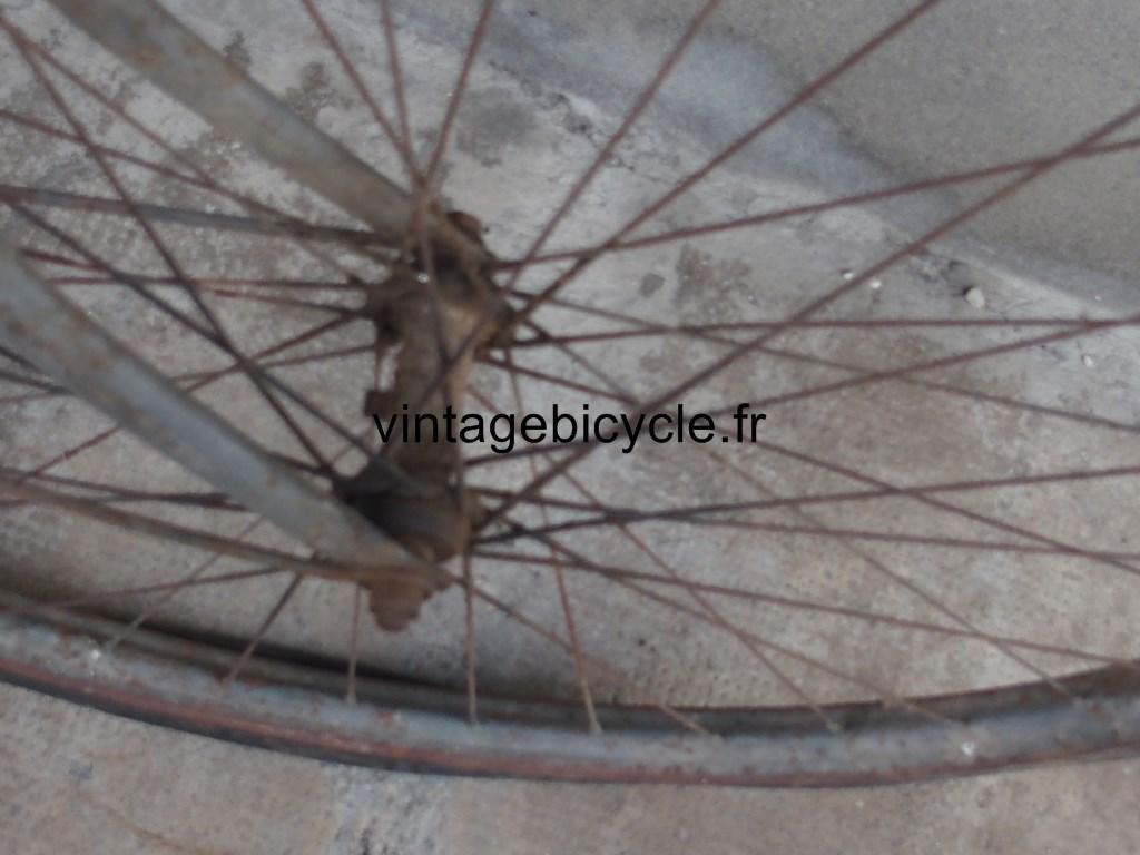 vintage_bicycle_fr_R (9)