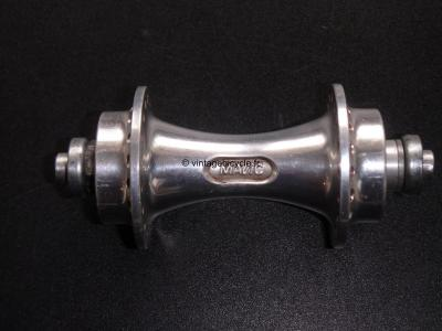 MAVIC Front Hub 500 RD / 36 Holes Used Great Condition