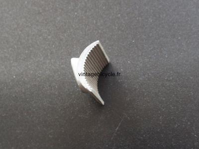 CINELLI Pièce de serrage pour potence Cinelli 1 R - NOS