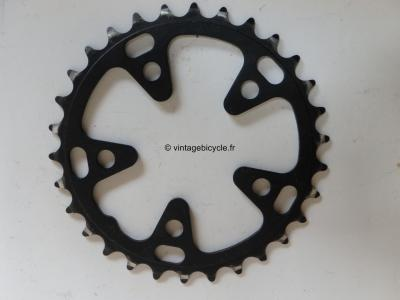 FSA WC036A-30T/8A Chainring 30t 74mm. Great Condition