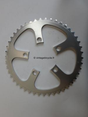 STRONGLIGHT Zicral Chainring 46t 86mm NOS