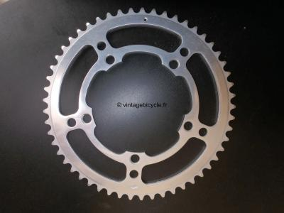STRONGLIGHT Chainring 53 122mm NOS