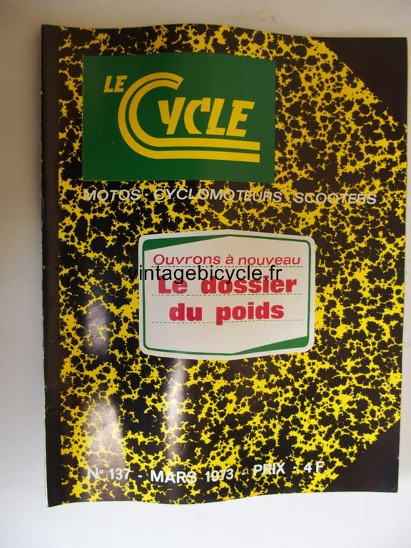 P6132826 copier