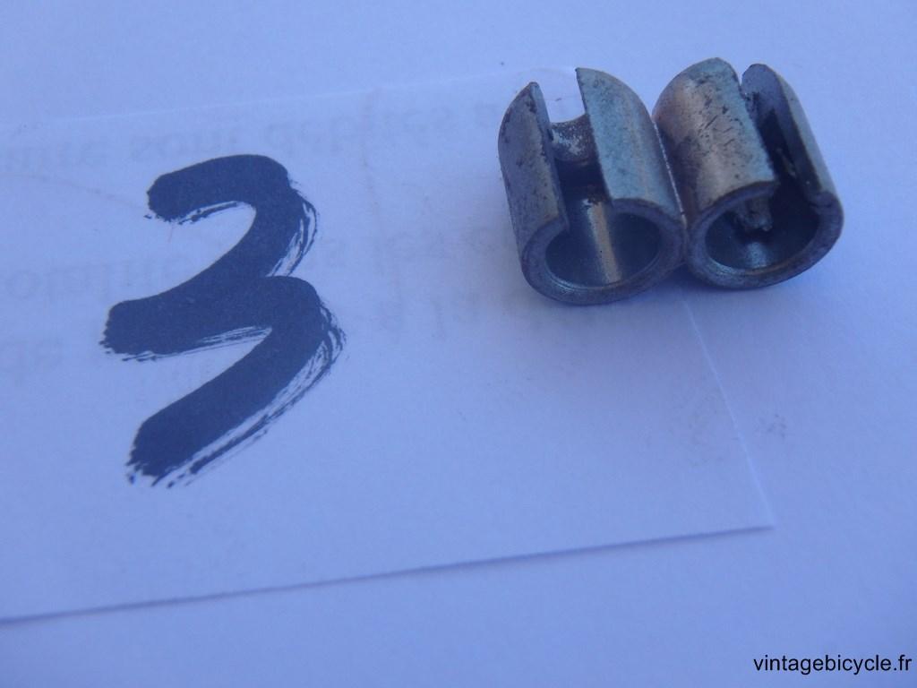 P9300132 copier