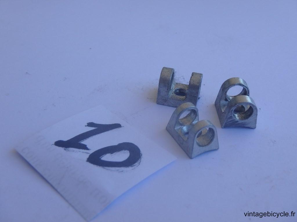 P9300165 copier