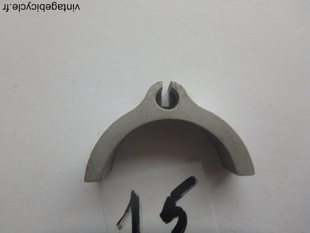 Pa010141 copier
