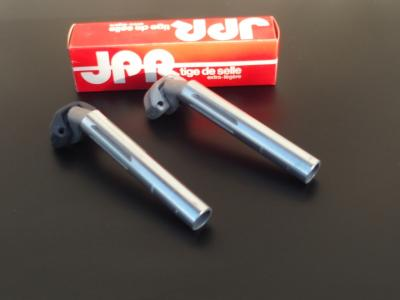 SEATPOSTS JPR 25.5 -- 26.2 -- 26.4 -- 26.6 - NOS