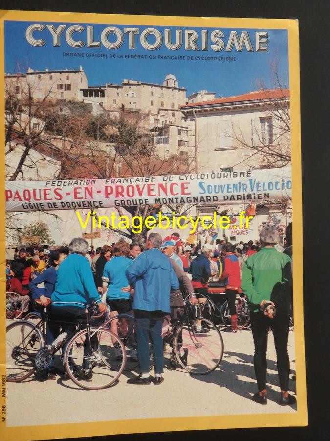 Routens bicycle vintage fr 103 copier
