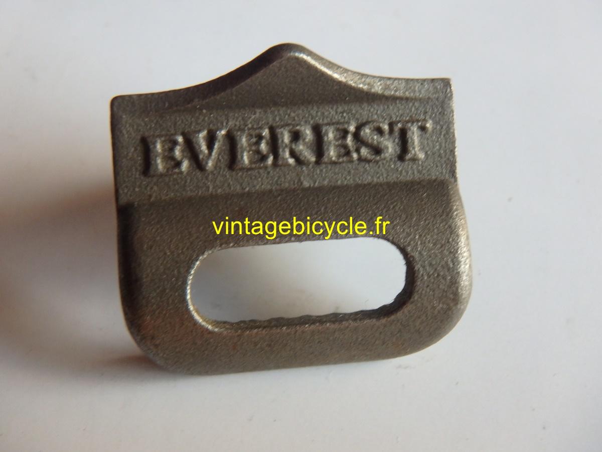 Vinatge bicycle fr routens 107 copier