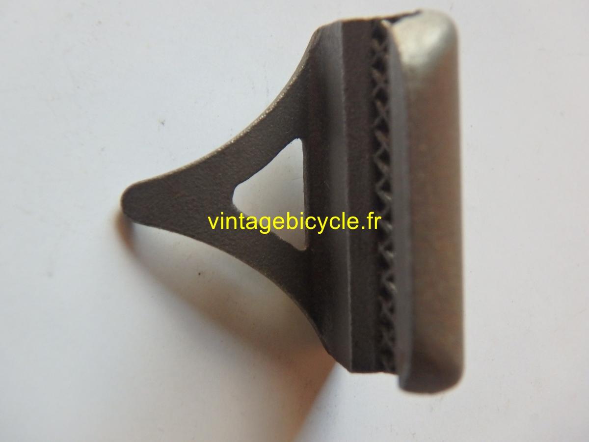 Vinatge bicycle fr routens 108 copier