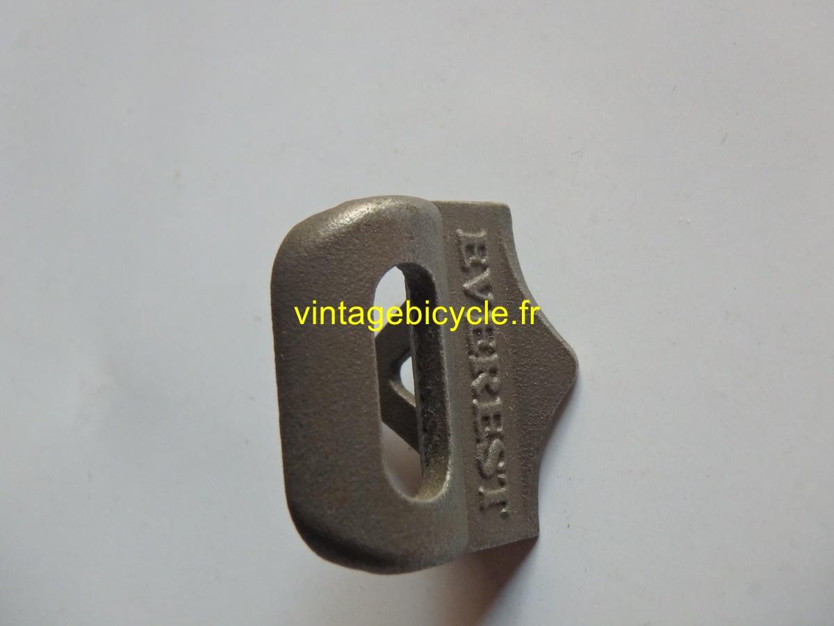 Vinatge bicycle fr routens 109 copier