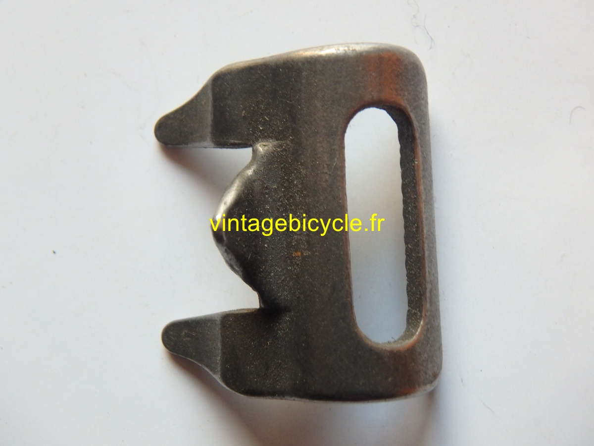 Vinatge bicycle fr routens 113 copier