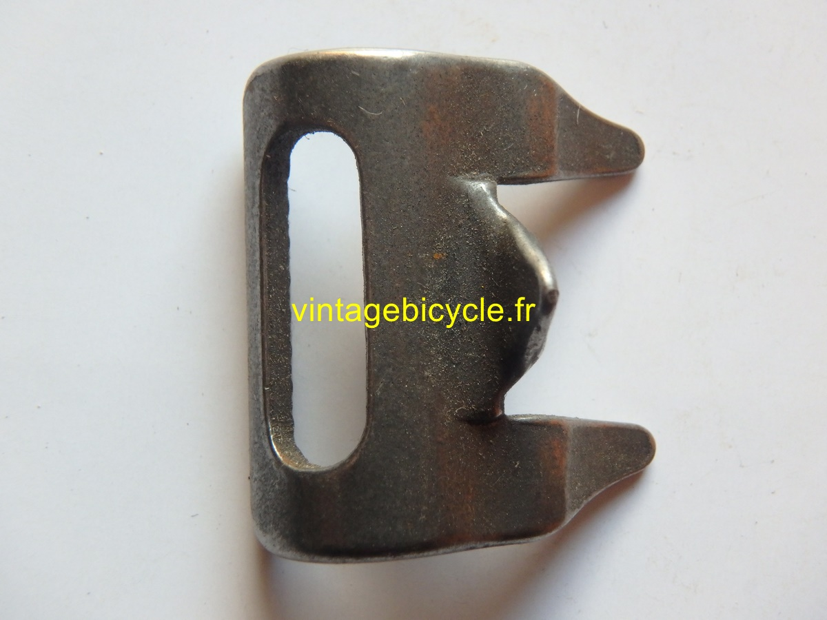 Vinatge bicycle fr routens 115 copier