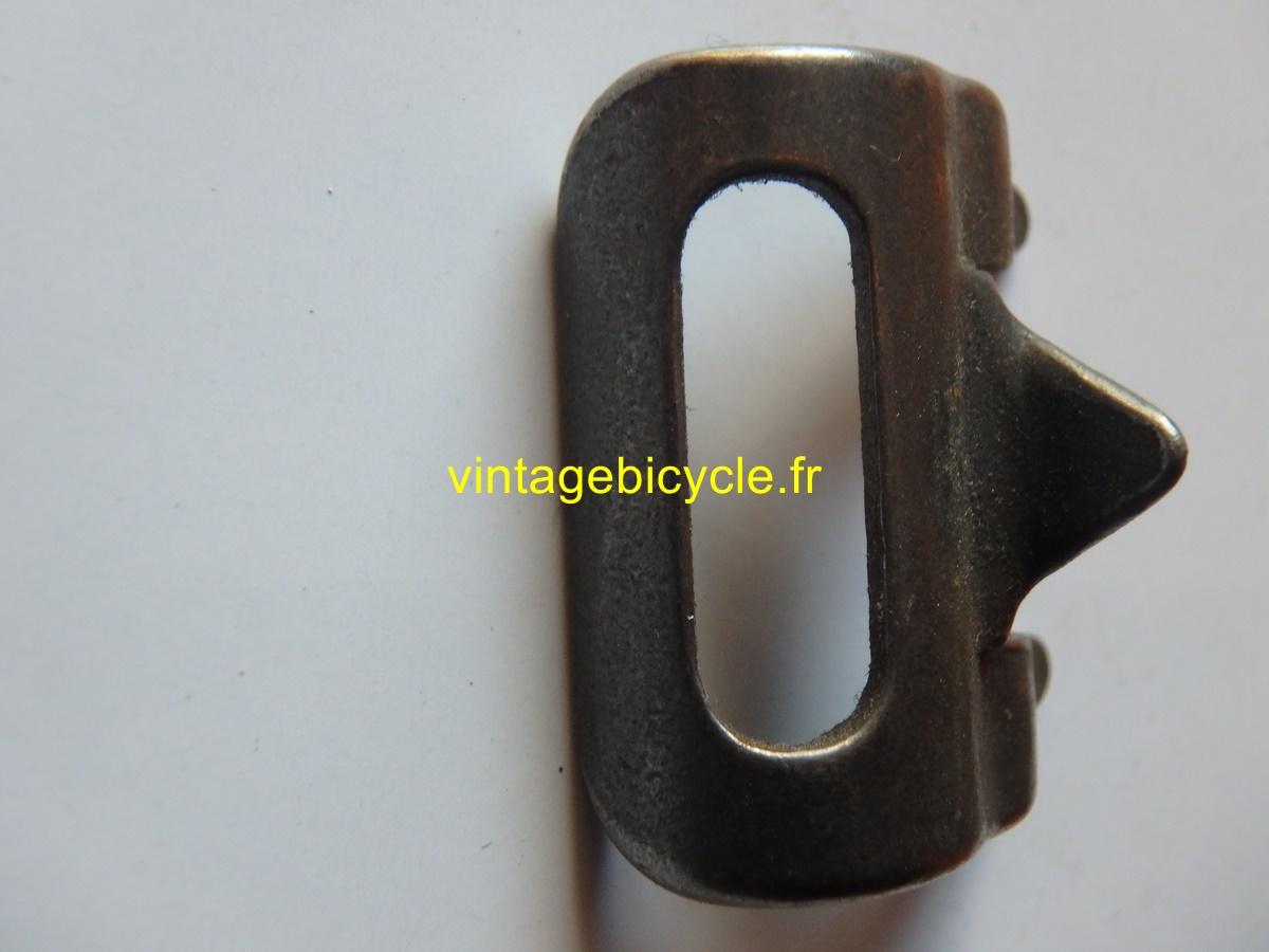 Vinatge bicycle fr routens 116 copier