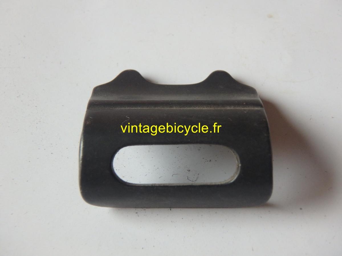 Vinatge bicycle fr routens 21 copier