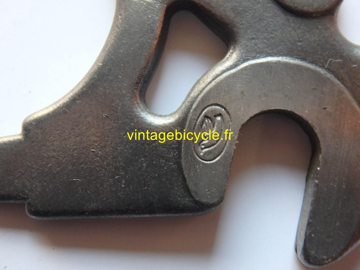 Vinatge bicycle fr routens 80 copier