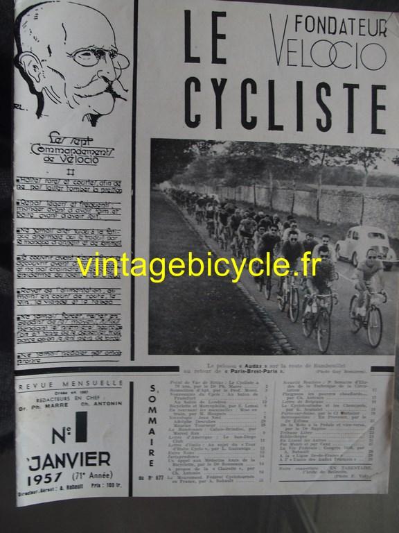 Vintage bicycle fr 1 copier 13