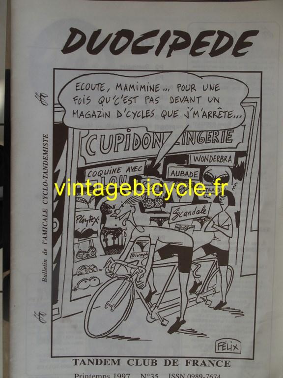 Vintage bicycle fr 1 copier 8