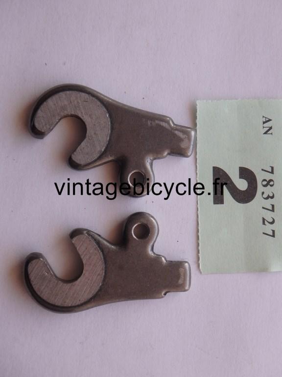 Vintage bicycle fr 10 copier 2