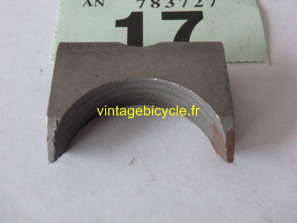 Vintage bicycle fr 10 copier 3