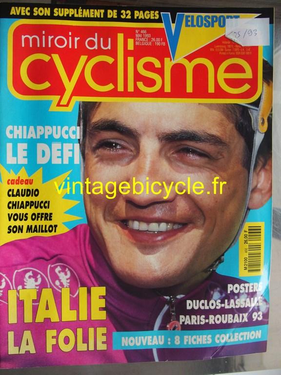 Vintage bicycle fr 101 copier