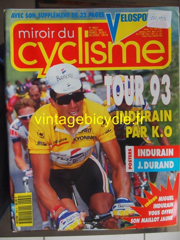 Vintage bicycle fr 104 copier