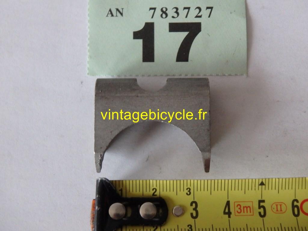 Vintage bicycle fr 11 copier 4