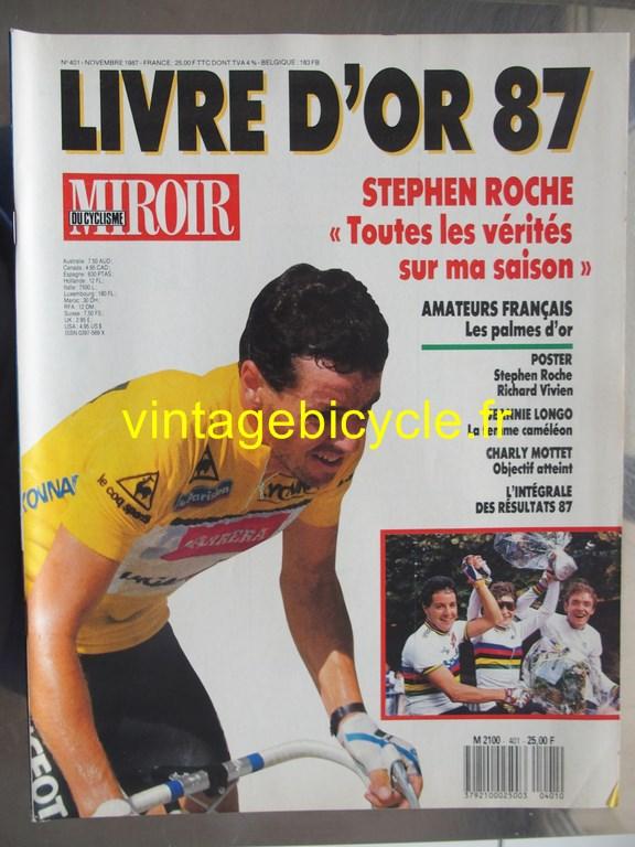 Vintage bicycle fr 112 copier 1