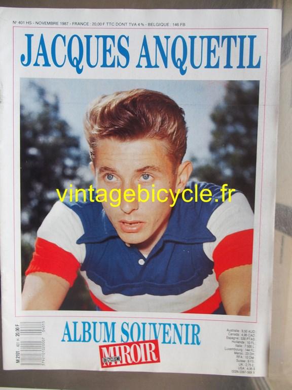 Vintage bicycle fr 113 copier 1